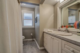 Photo 16: 85 Gray Road in Hamilton: Stoney Creek House (Bungalow) for sale : MLS®# X3628704
