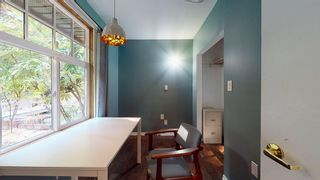 Photo 22: 5908 SPRAY Street in Sechelt: Sechelt District House for sale (Sunshine Coast)  : MLS®# R2609608