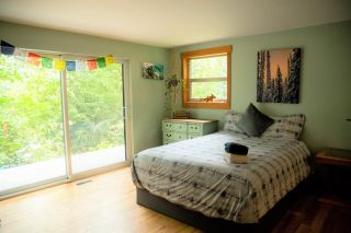 Photo 17: 1510 ASH STREET in Nelson: House for sale : MLS®# 2460946
