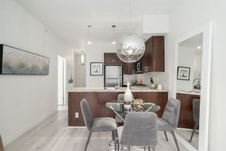 "Photo 7: 406 1050 SMITHE Street in Vancouver: West End VW Condo for sale in ""The Sterling"" (Vancouver West)  : MLS®# R2522192"