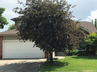 Photo 47: 58 Edgebank Circle NW in Calgary: Edgemont Detached for sale : MLS®# A1079925