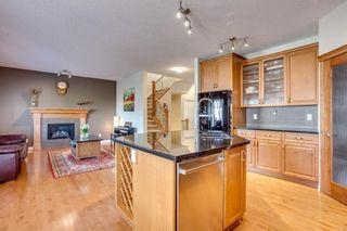 Photo 15: 14 SILVERADO SKIES Crescent SW in Calgary: Silverado House for sale : MLS®# C4140559