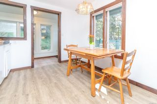 Photo 7: 5469 West Saanich Rd in : SW West Saanich House for sale (Saanich West)  : MLS®# 871135