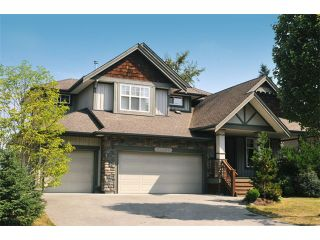 Photo 1: New listing, Maple Ridge