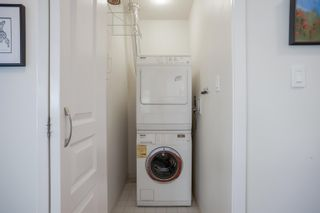 """Photo 23: 408 2181 W 12TH Avenue in Vancouver: Kitsilano Condo for sale in """"THE CARLINGS"""" (Vancouver West)  : MLS®# R2615089"""