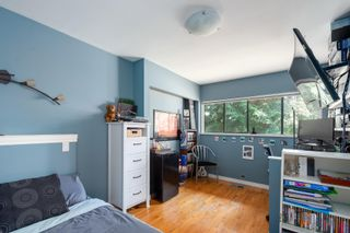 Photo 28: 7776 KAYMAR Drive in Burnaby: Suncrest House for sale (Burnaby South)  : MLS®# R2599750