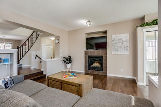 Photo 3: 191 Cranford Close in Calgary: Cranston Detached for sale : MLS®# A1085640