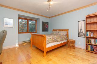 Photo 14: 4623 Cordova Bay Rd in Saanich: SE Cordova Bay House for sale (Saanich East)  : MLS®# 838963