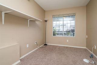 Photo 24: 32148 ROGERS Avenue in Abbotsford: Abbotsford West House for sale : MLS®# R2539101