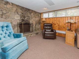 Photo 14: 124 Thicketwood Drive in Toronto: Eglinton East House (Bungalow) for sale (Toronto E08)  : MLS®# E3807933