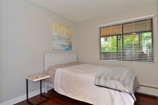 """Photo 6: 104 1555 FIR Street: White Rock Condo for sale in """"Sagewood Place"""" (South Surrey White Rock)  : MLS®# R2117536"""