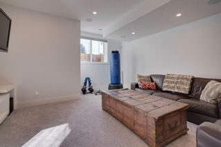 Photo 35: 2507 16A Street NW in Calgary: Capitol Hill Detached for sale : MLS®# A1082753
