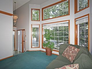 Photo 16: 1103 THORBURN Drive SE: Airdrie House for sale
