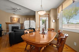 Photo 6: 8 Tuscany Village Court NW in Calgary: Tuscany Semi Detached for sale : MLS®# A1130047