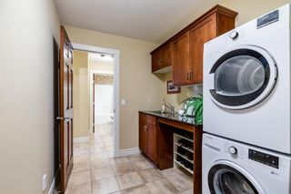 Photo 25: 218 Valley Crest Court NW in Calgary: Valley Ridge Detached for sale : MLS®# A1101565