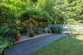 "Photo 35: 2051 CHEAKAMUS Way in Squamish: Garibaldi Estates House for sale in ""GARIBALDI ESTATES"" : MLS®# R2593348"