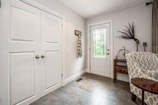 Photo 37: 39 Maple Avenue in Flamborough: House for sale : MLS®# H4063672