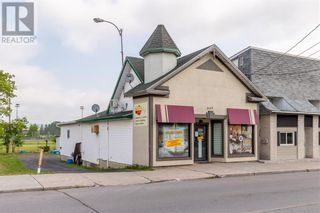 Photo 2: 659 MAIN STREET in Hawkesbury: Multi-family for sale : MLS®# 1245743
