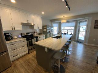 Photo 6: 5111 55 Street: Bon Accord House for sale : MLS®# E4227822