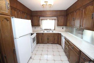 Photo 5: 2324 20th Street West in Saskatoon: Meadowgreen Residential for sale : MLS®# SK870226