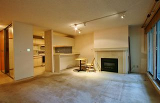"""Photo 5: 102 1042 NELSON Street in Vancouver: West End VW Condo for sale in """"KELVIN'S COURT"""" (Vancouver West)  : MLS®# R2606360"""
