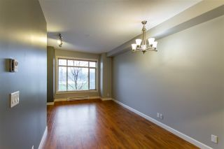 """Photo 4: 217 8328 207A Street in Langley: Willoughby Heights Condo for sale in """"Walnut Ridge 1"""" : MLS®# R2448353"""