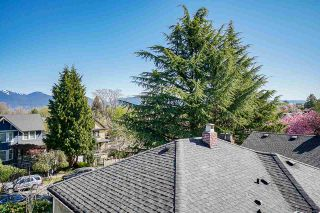 Photo 34: 230 W 15TH Avenue in Vancouver: Mount Pleasant VW Townhouse for sale (Vancouver West)  : MLS®# R2571760