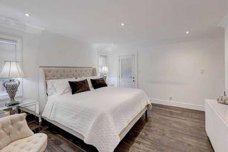 Photo 13: 83 Invermay Avenue in Toronto: Clanton Park House (Bungalow) for sale (Toronto C06)  : MLS®# C5054451