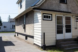 Photo 2: 268 W University Avenue in Cobourg: Multifamily for sale : MLS®# 256045