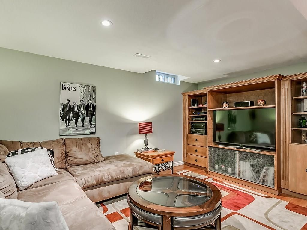 Photo 22: Photos: 2025 SUMMER WIND Drive in Burlington: Residential for sale : MLS®# H4030696