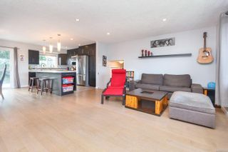 Photo 5: 1271 Lonsdale Pl in : SE Maplewood House for sale (Saanich East)  : MLS®# 871263