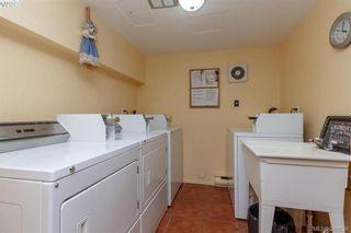 Photo 14: 101 830 Esquimalt Rd in VICTORIA: Es Old Esquimalt Condo for sale (Esquimalt)  : MLS®# 783365