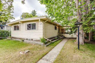 Photo 1: 131 Huntridge Road NE in Calgary: Huntington Hills Detached for sale : MLS®# A1117204