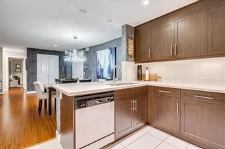 Photo 15: 209 1939 30 Street SW in Calgary: Killarney/Glengarry Apartment for sale : MLS®# A1076823