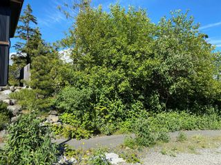 Photo 4: 851 Lorne White Pl in : PA Ucluelet Land for sale (Port Alberni)  : MLS®# 878308