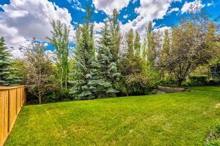 Photo 47: 54 Signature Close SW in Calgary: Signal Hill Detached for sale : MLS®# A1138139