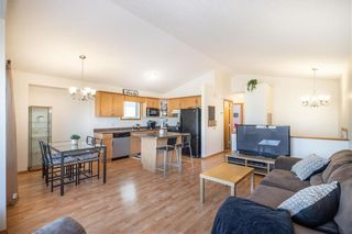 Photo 5: 123 Redonda Street in Winnipeg: Canterbury Park Residential for sale (3M)  : MLS®# 202107335