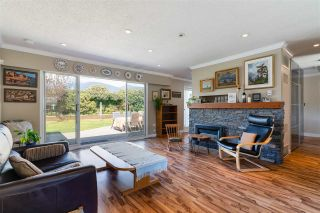 """Photo 6: 1286 MCBRIDE Street in North Vancouver: Norgate House for sale in """"Norgate"""" : MLS®# R2577564"""