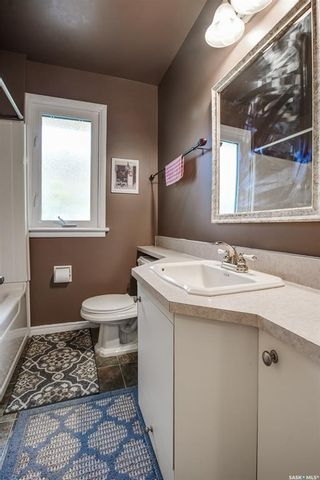 Photo 19: 1120 EWART Avenue in Saskatoon: Holliston Residential for sale : MLS®# SK819662