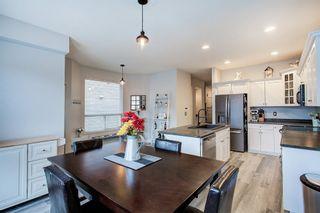Photo 12: 23639 DEWDNEY TRUNK Road in Maple Ridge: Cottonwood MR House for sale : MLS®# R2540047