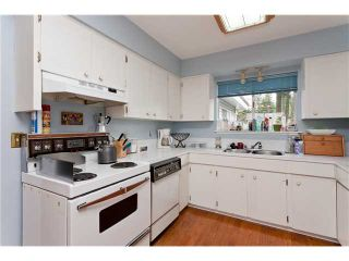 Photo 6: 2271 LORRAINE Avenue in Coquitlam: Coquitlam East House for sale : MLS®# V913713