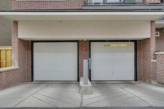 Photo 23: #310 317 22 AV SW in Calgary: Mission Condo for sale : MLS®# C4241458