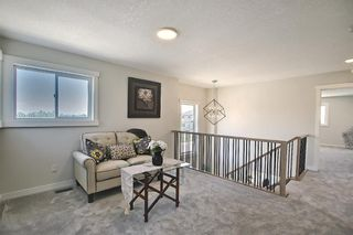 Photo 33: 630 Edgefield Street: Strathmore Detached for sale : MLS®# A1133365