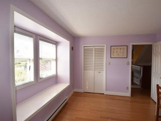 Photo 11: 3203 W 3RD Avenue in Vancouver: Kitsilano 1/2 Duplex for sale (Vancouver West)  : MLS®# R2053036