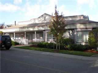 Photo 2: 27233 29A AV in ALDERGROVE: Aldergrove Langley Home for sale (Langley)  : MLS®# V4029069