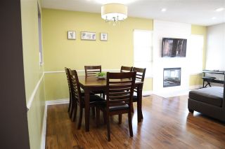 """Photo 9: 2268 WILLOUGHBY Way in Langley: Willoughby Heights House for sale in """"Langley Meadows"""" : MLS®# R2556788"""