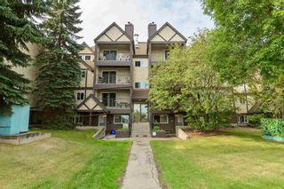 Photo 23: 4041 TUDOR Glen: St. Albert Condo for sale : MLS®# E4257399