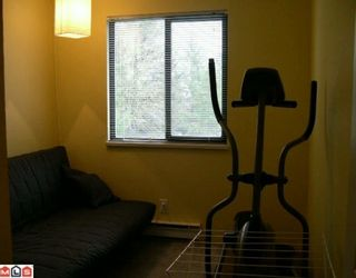 """Photo 7: 157 13754 67TH Avenue in Surrey: East Newton Townhouse for sale in """"HYLAND CREEK"""" : MLS®# F1003789"""