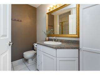 """Photo 17: 209 67 MINER Street in New Westminster: Fraserview NW Condo for sale in """"Fraserview Park"""" : MLS®# R2541377"""