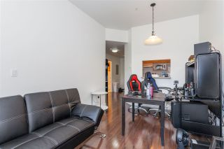 "Photo 8: 205 1010 HOWE Street in Vancouver: Downtown VW Condo for sale in ""1010 HOWE"" (Vancouver West)  : MLS®# R2141634"